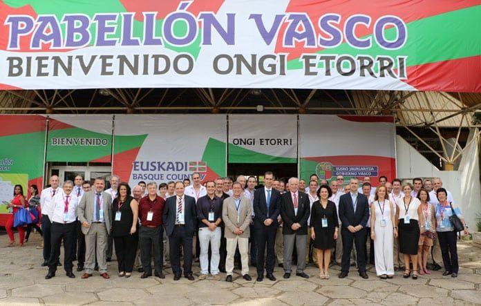 Las empresas vascas en cuba piden a Sánchez no perder el espacio conquistado