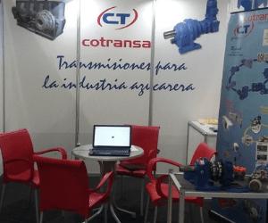 XIV congreso del azúcar en LA HABANA